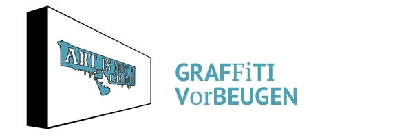 Produkte Graffiti vorbeugen