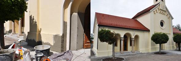 Friedhofskirche_GZ