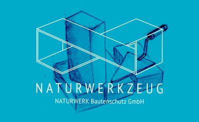 naturwerk-bautenschutz